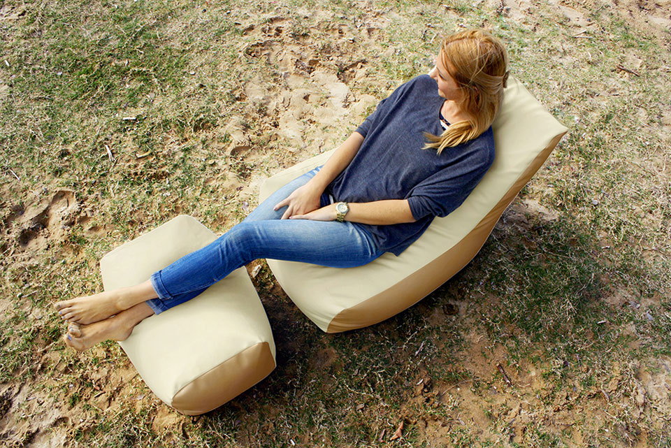 lounge-chair-and-footstool-bean-bag-updated