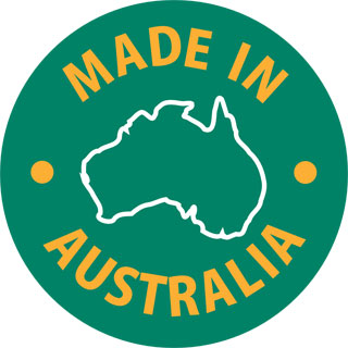 australianmade_aboutpage