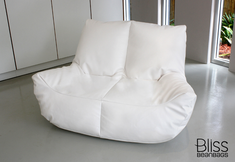 Categories BEAN BAG LOUNGES INDOOR BAGS LARGE OUTDOOR