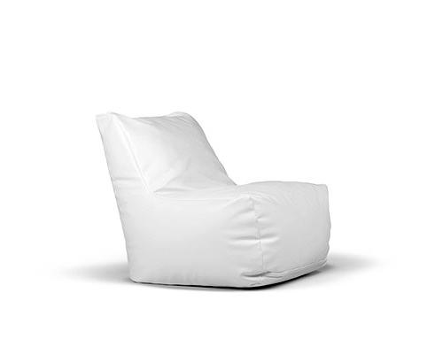Terrific Grand Lounger Bliss Bean Bags Australia Bralicious Painted Fabric Chair Ideas Braliciousco