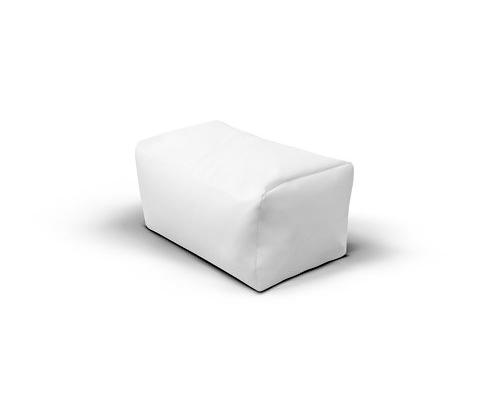 Marvelous Footstool Bean Bag Bliss Bean Bags Australia Evergreenethics Interior Chair Design Evergreenethicsorg
