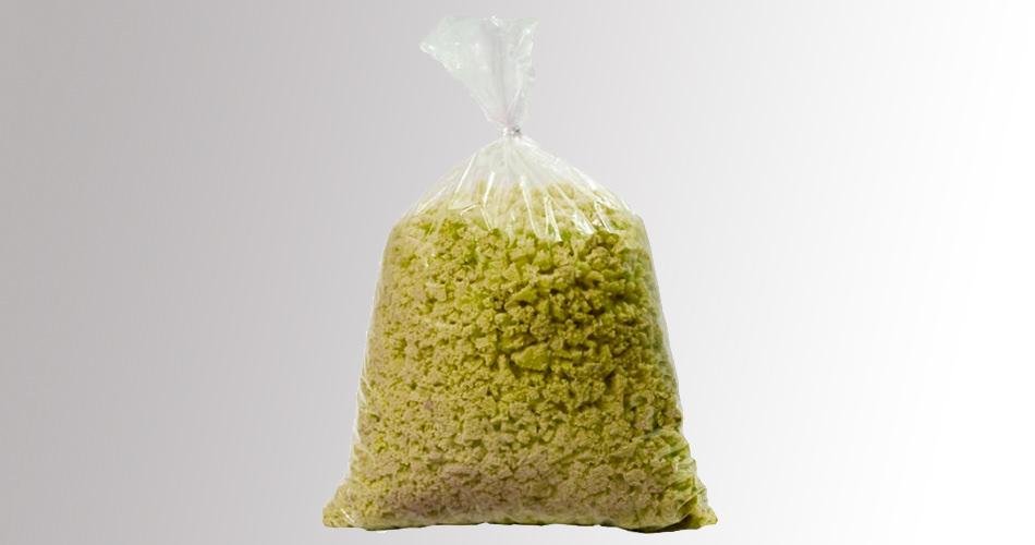 foam bean bag filler main banner